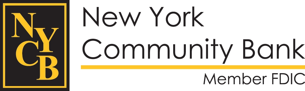 Банк - New York Community Bank