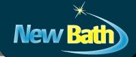NewBath