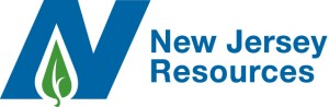 NewJersey Resources Corporation