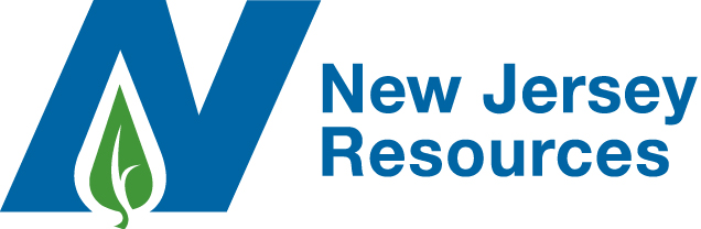 NewJersey Resources Corporation logo