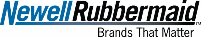 Newell Rubbermaid Inc. logo