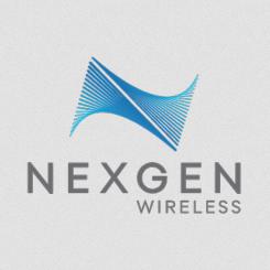 Nexgen Wireless