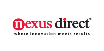 Nexus Direct logo