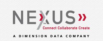 Nexus logo