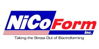 NiCoForm logo