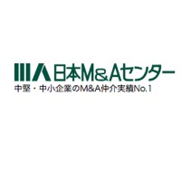 Nihon M&A Center