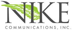 Nike Communications, Inc.