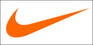 Nike Inc logo 3