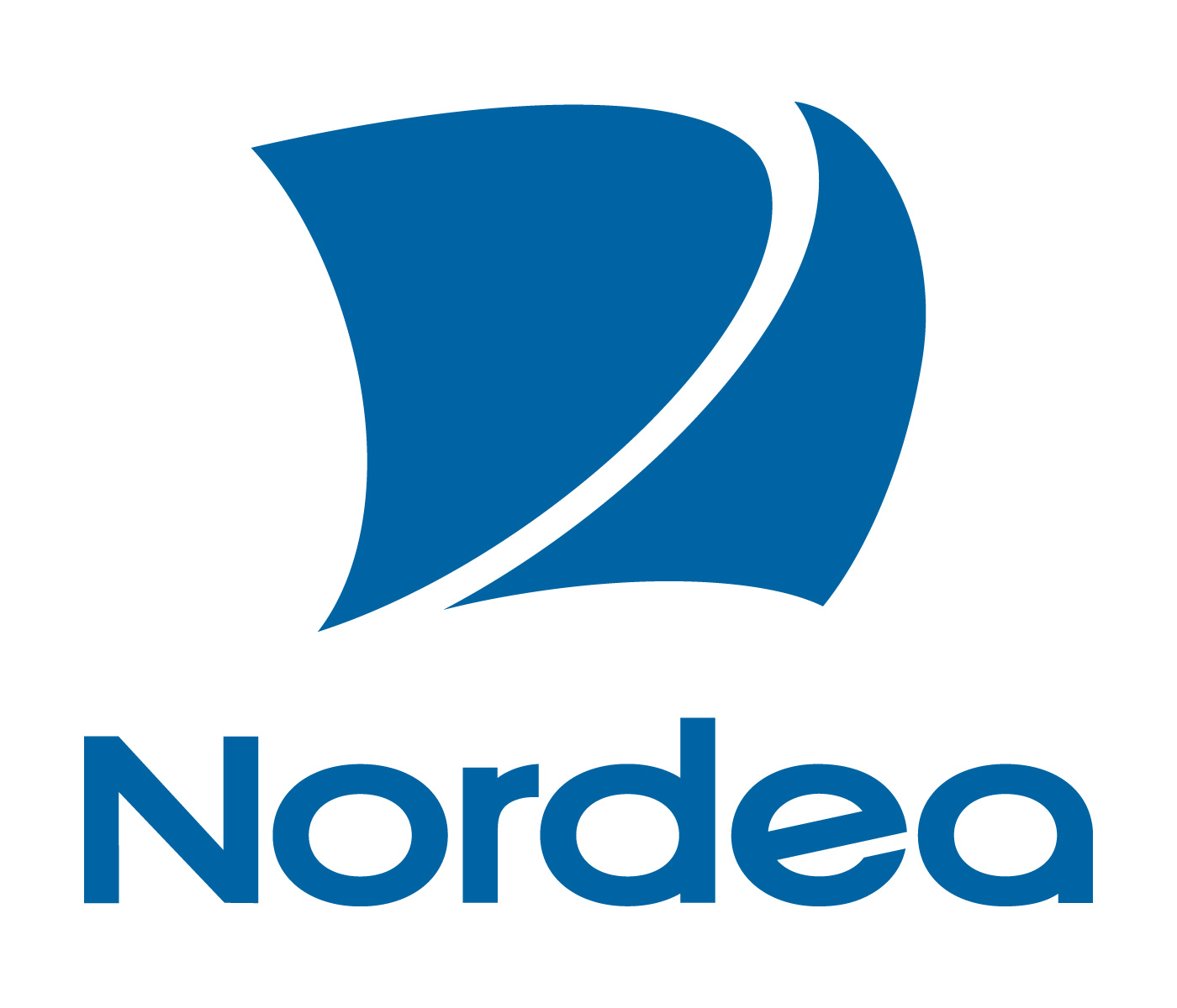 nordea bank login