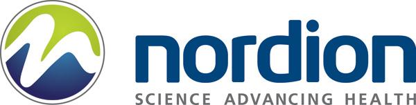 Nordion Inc. logo