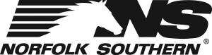 Norfolk Souther Corporation