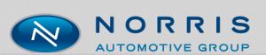 Norris Automotive Group