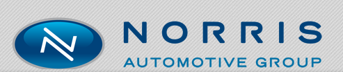 Norris Automotive Group logo