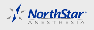 NorthStar Anesthesia logo
