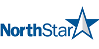 NorthStar Financial Services Group