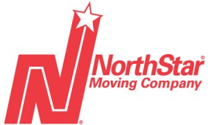 NorthStar Moving