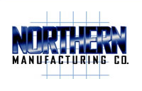 Northern Manufacturing