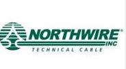 Northwire – NWI Lab360