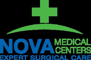 Nova Medical Centers