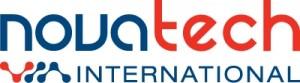 Nova-Tech International