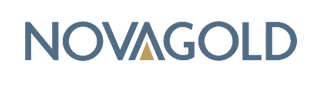 Novagold Resources Inc. logo