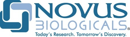 Novus Biologicals logo