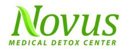 Novus Medical Detox