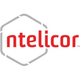 Ntelicor