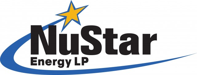 Nustar Energy L.P. logo