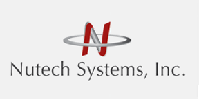 Nutech Systems