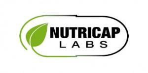 Nutricap Labs