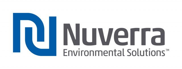 Nuverra Environmental Solutions, Inc. logo
