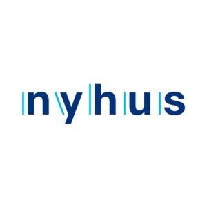Nyhus Communications