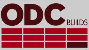 ODC Construction