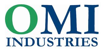 OMI Industries logo