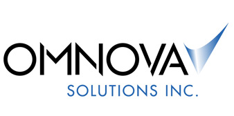 OMNOVA Solutions Inc. logo
