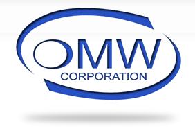 OMW logo