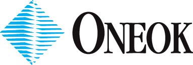 ONEOK, Inc. logo
