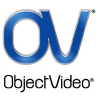 ObjectVideo
