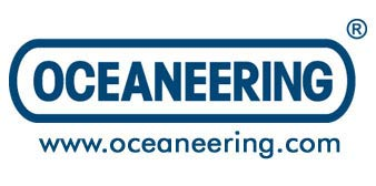 Oceaneering International, Inc. logo