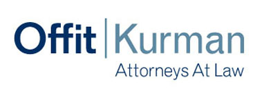 Offit Kurman logo