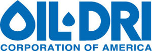 Oil-Dri Corporation Of America