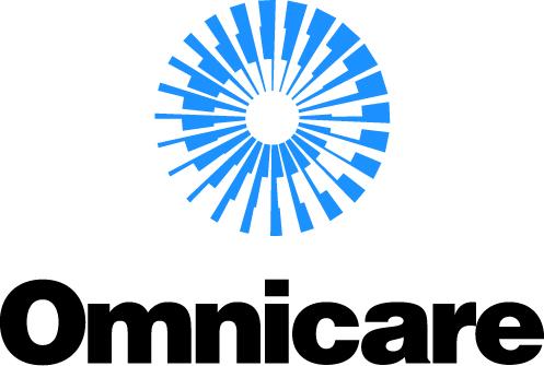 Omnicare Inc. logo