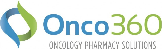 Onco360 logo