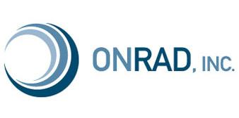 Onrad logo