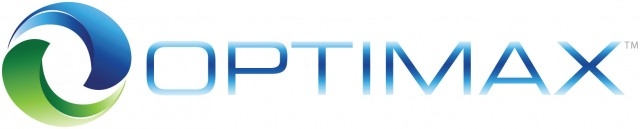 Optimax Systems logo