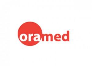 Oramed