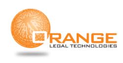 Orange Legal Technologies