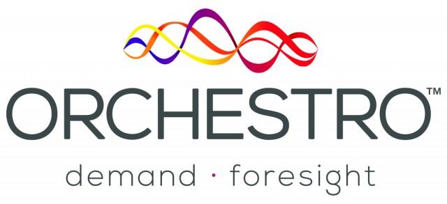 Orchestro logo