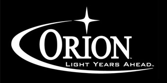Orion Energy Systems, Inc. logo